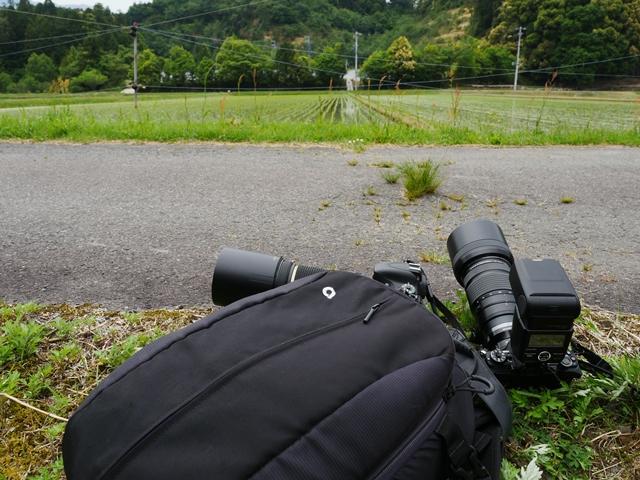 カメラ機材_20180506_1